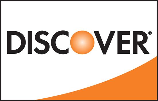 payment option logo