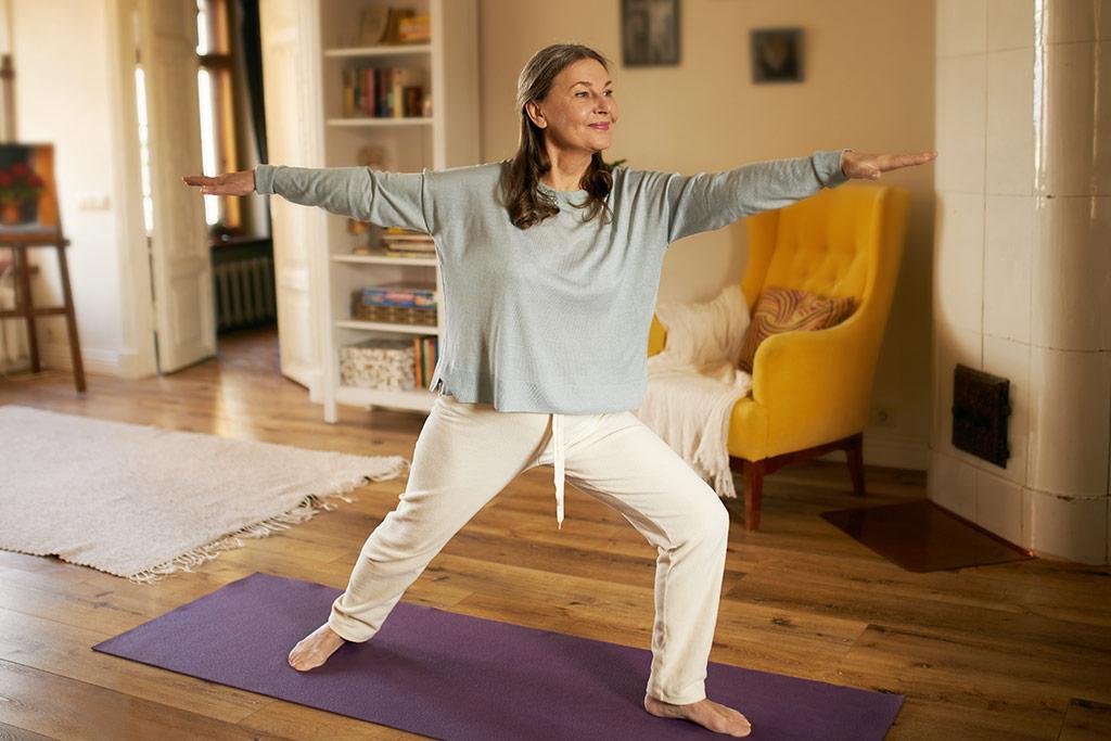 Health Benefits of Chiropractic Adjustment