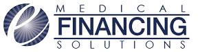 Med financing