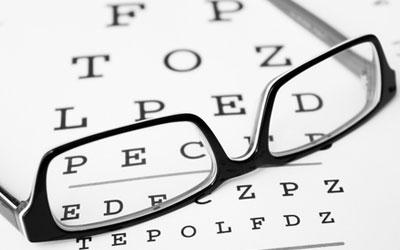 Anti-Reflective and Polarized Lenses | Wichita Falls TX 76308