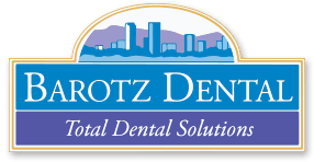 Barotz Dental