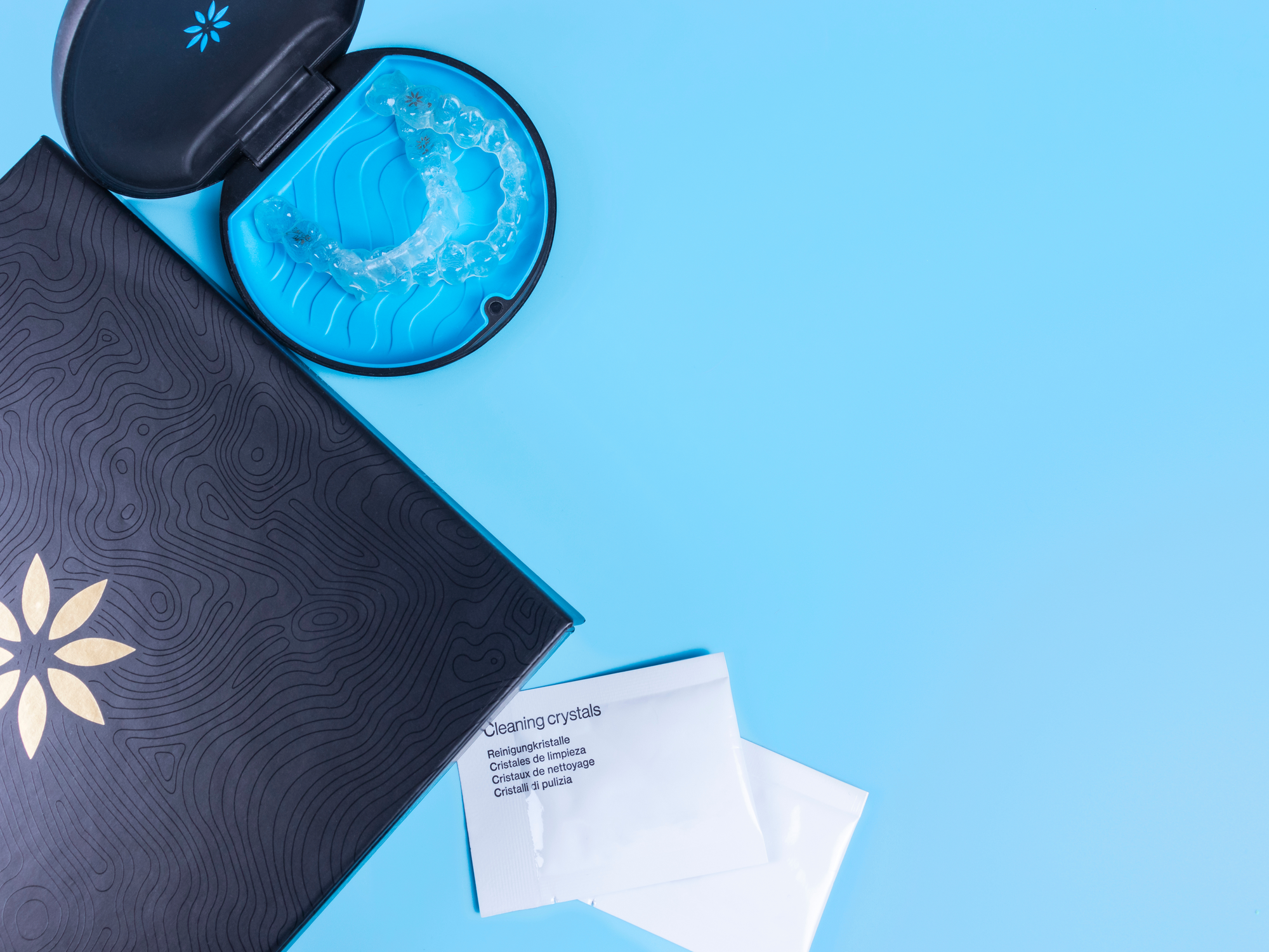 Things You Should Know About Invisalign