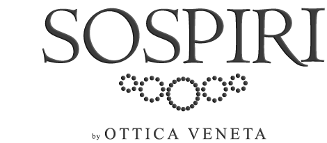 Sospiri Logo