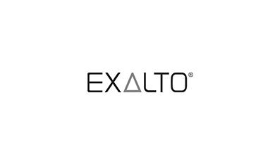 Exalto Logo