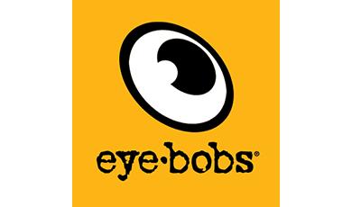 Eyebobs Logo