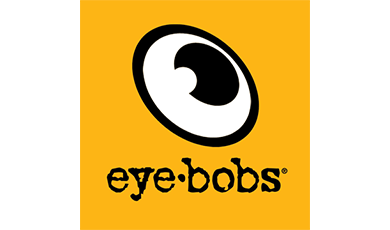 Eye Bobs Logo