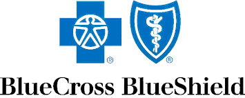 blue cross blue shied