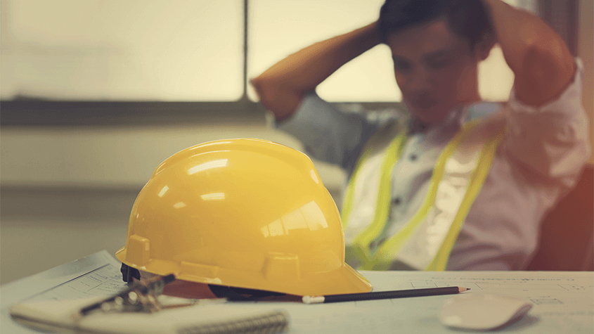 Construction Defects: What Are They, Why Do They Happen, and What to Do About Them
