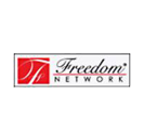 freedom network