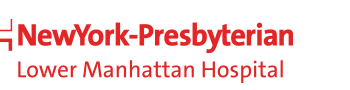 NewYork-Presbyterian Lower Manhattan Hospital