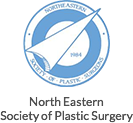 north eastern society of plastic surgery