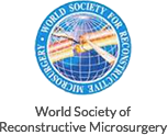 world society of reconstructive microsurgery