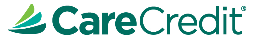CareCredit Application