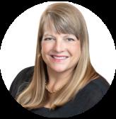 Dr. Julie H. Gannon