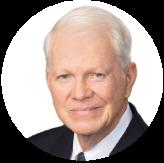 Dr. Paul Roten