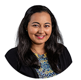 Dr. Deepa Mishra