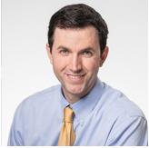 Dr. Kirk Jones