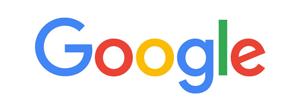 Brewton Google