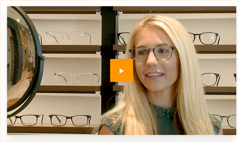 Optometry & Audiology video