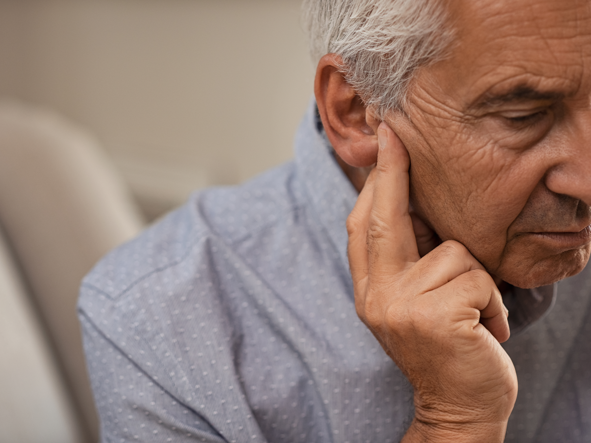 Top Tips for Preventing Hearing Loss
