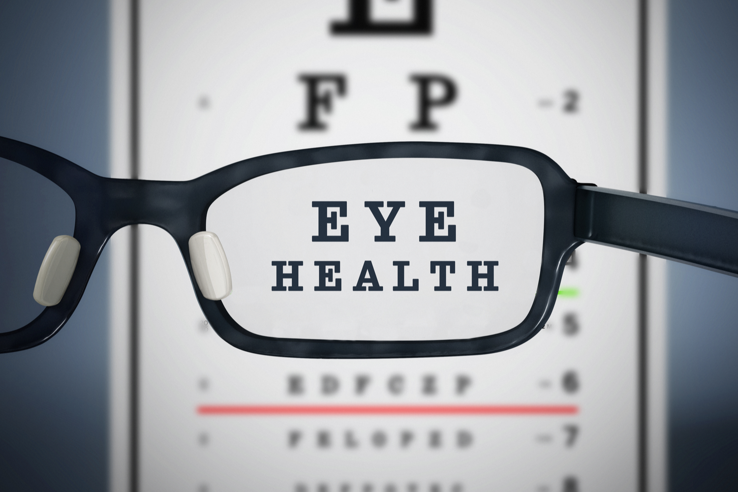 What do they do for a diabetic eye exam?