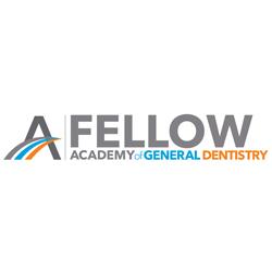 AFELLOW  Logo