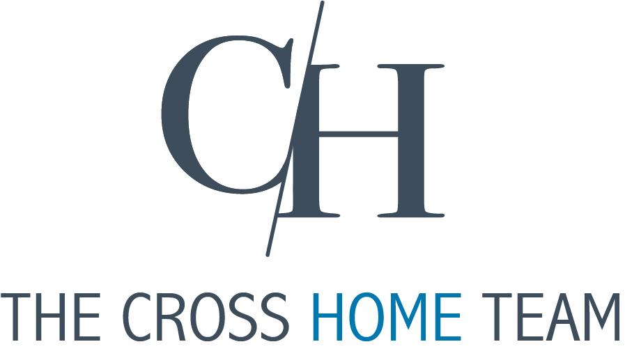 The Cross Home Team