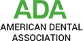 ada logo