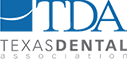 TDA logo