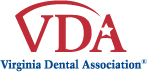 Viriginia Dental Association