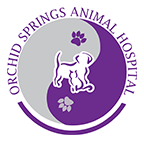 Orchid Spring Animal Hospital
