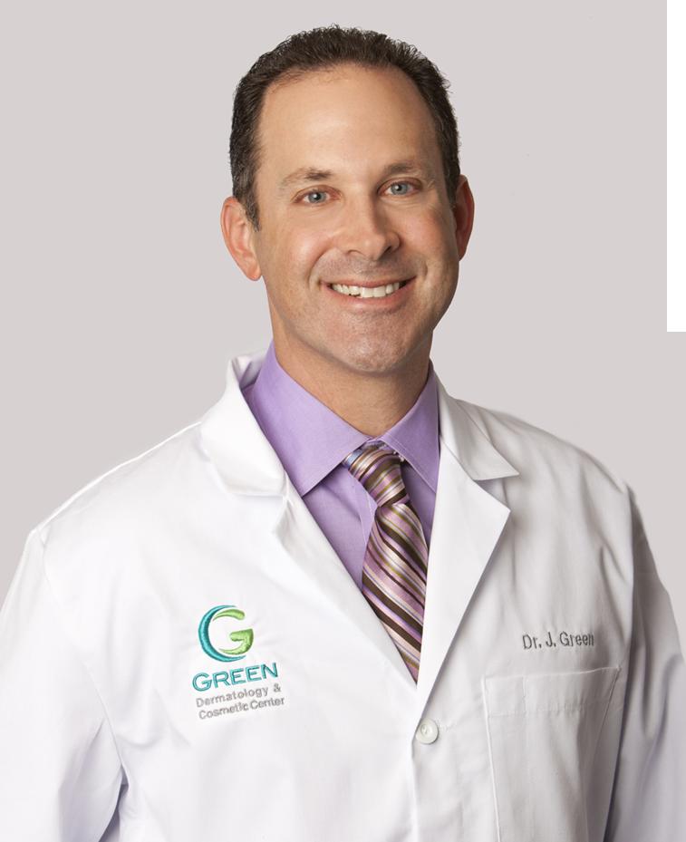 Dermatologist Boca Raton | Dermatologist Deerfield Beach, 33441