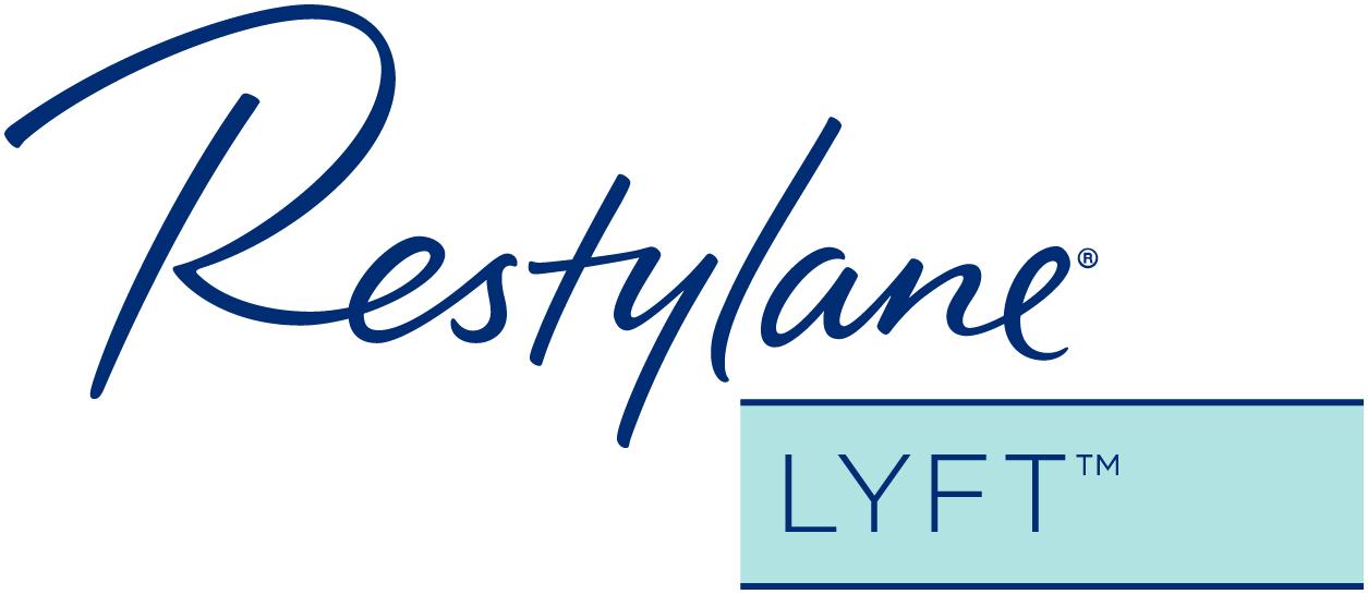 Restylane Lift