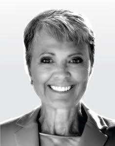 Barbara Baehler, RA
