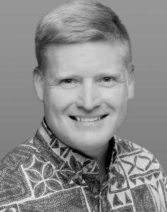 Eric Olson, R