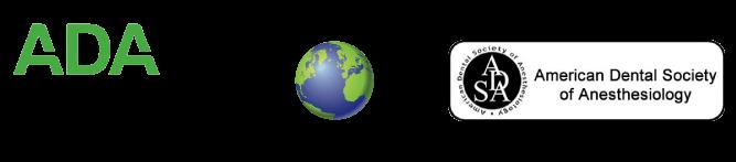 Membership Logo's
