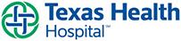 texas health hospital