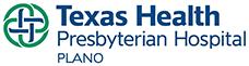 texas health