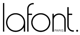 Lafont eyewear