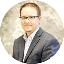 Dr. Corey Langford