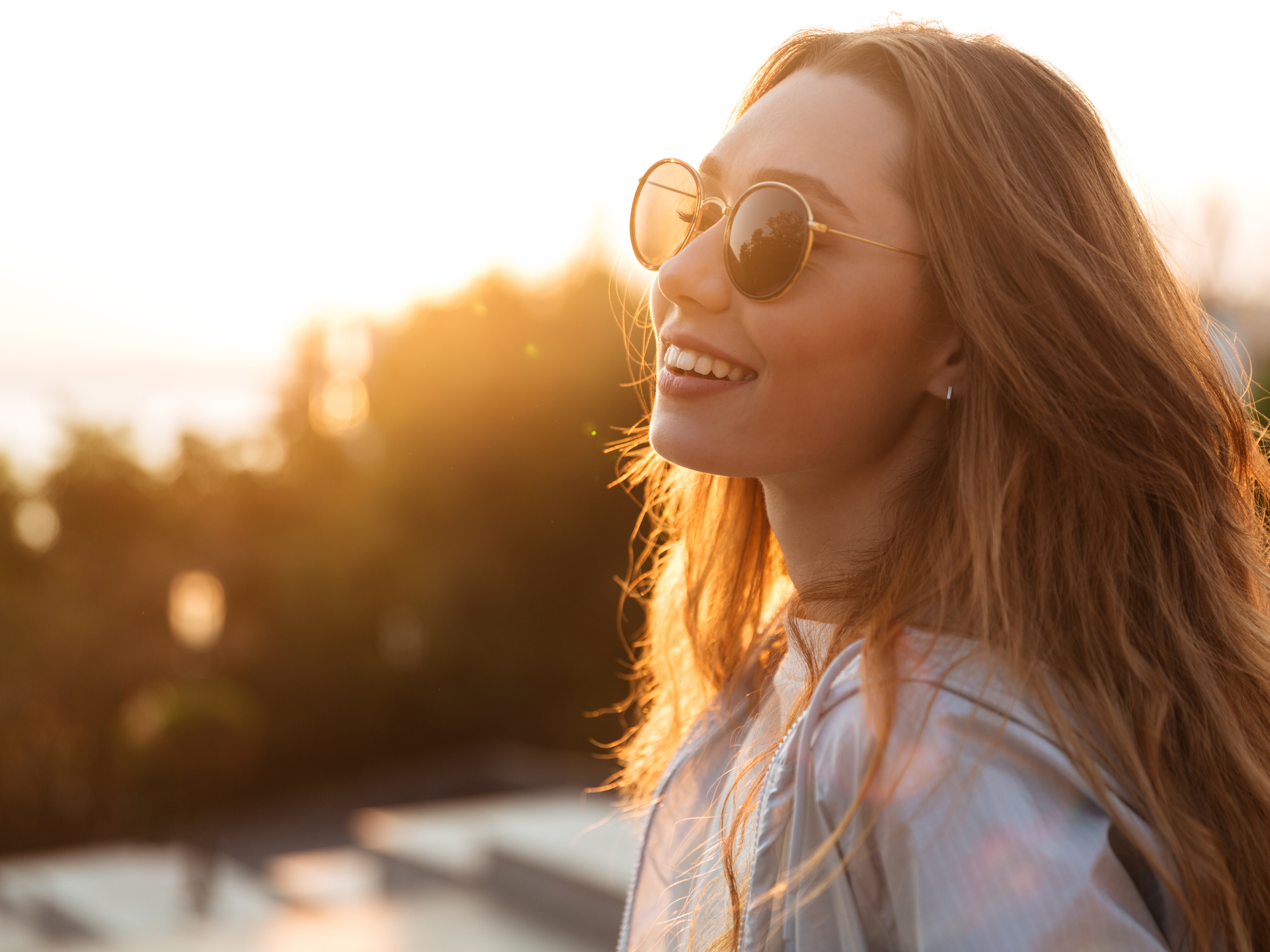 Best Eye Care Practices to Protect From UV