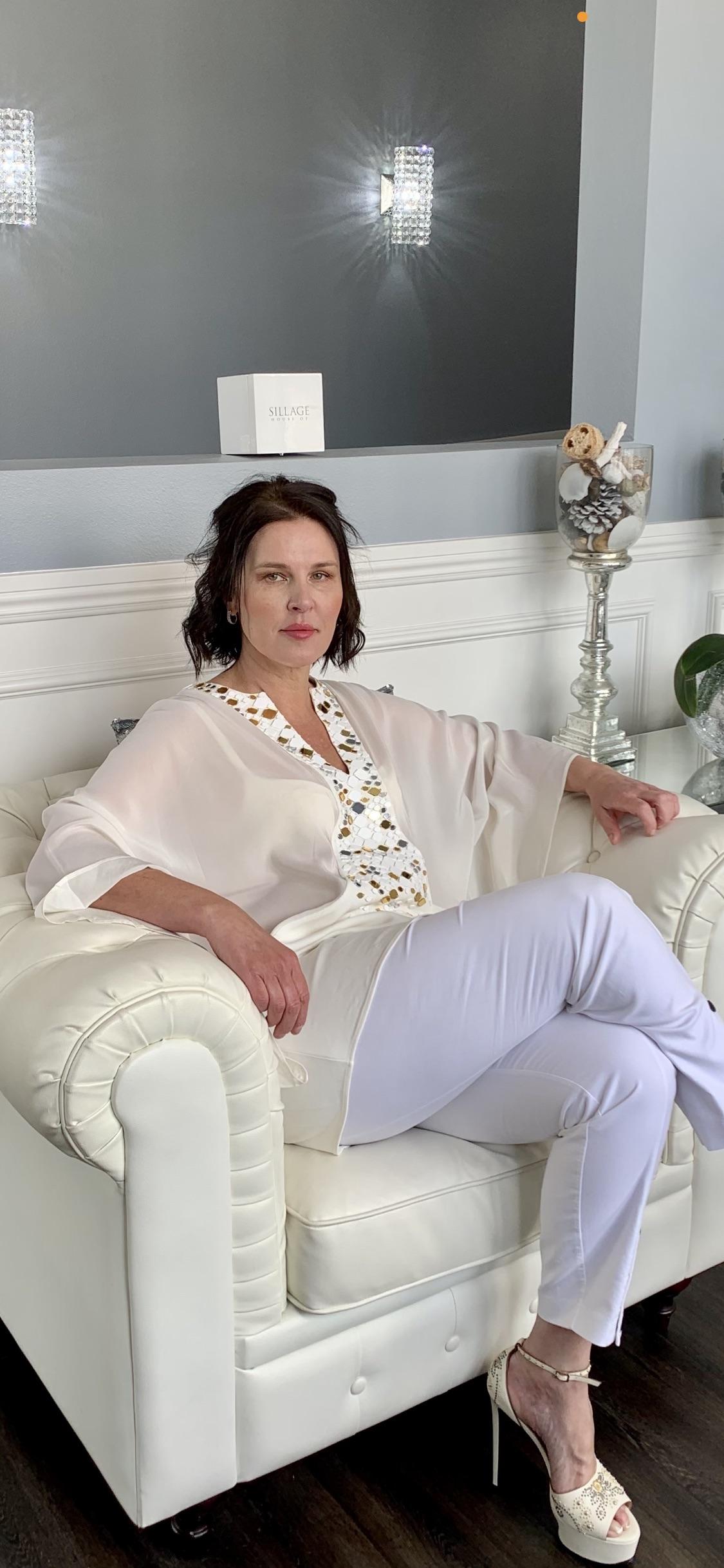 Dr. Alicja Steiner