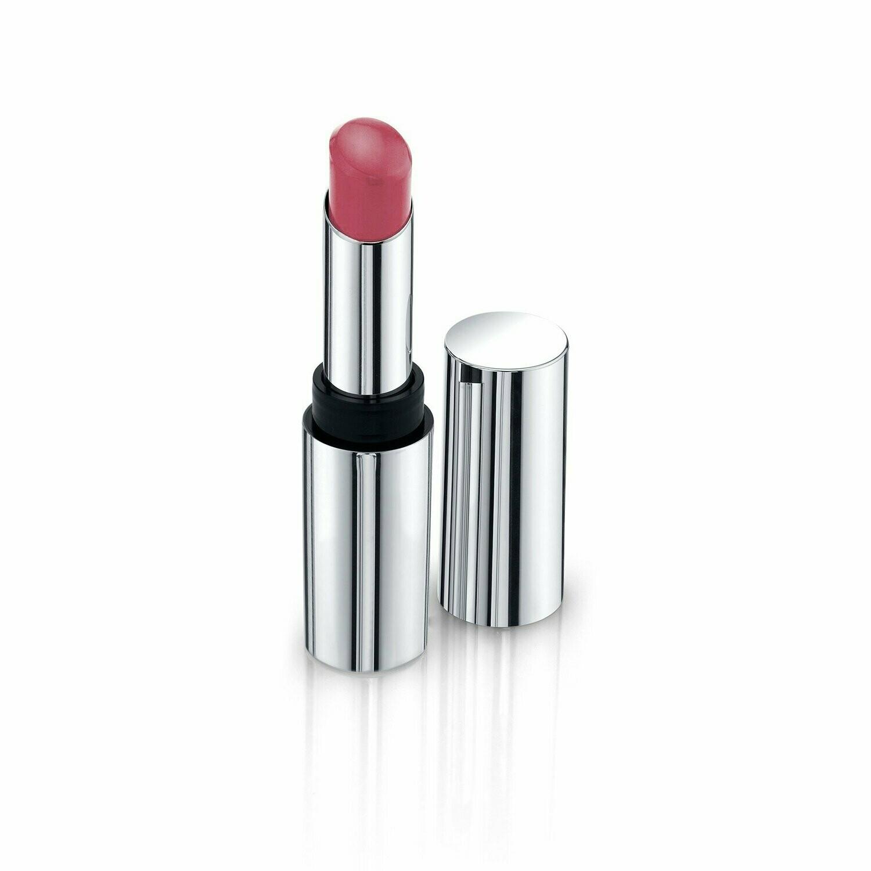 Hau'te Cosmetique Lipstick Refill (Duke)(Deep Rose Bronze)