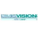 David Vision