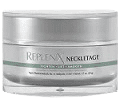 Neckletage Firming Cream