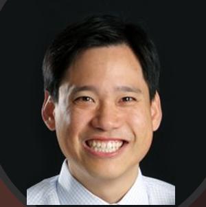 Brian W. Chan D.C.