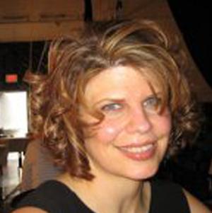 Cindy Mahedy, LMP