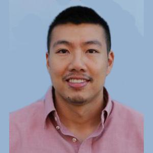 Kyle Yu, DC