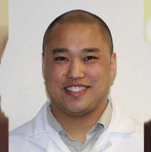 Michael W. Chan, D.C.