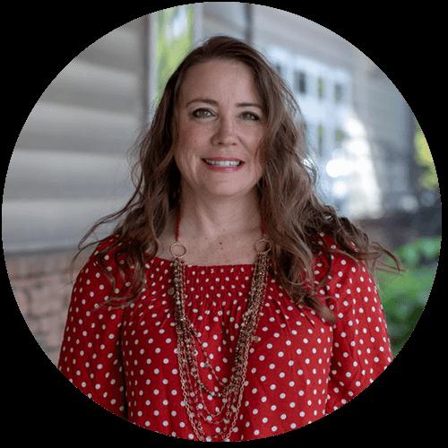 Meredith Owens, DVM
